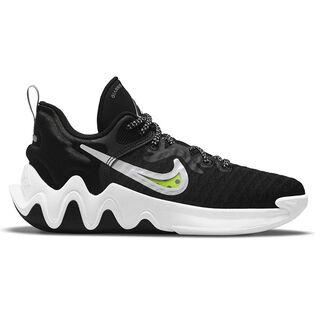 Juniors' [3.5-7] Giannis Immortality Basketball Shoe