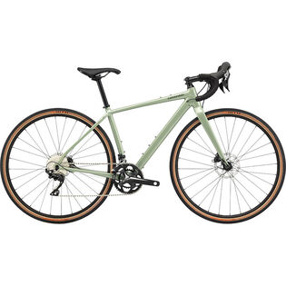 Women's Topstone 105 Bike [2020]