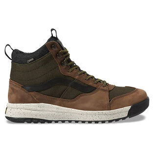 Men's UltraRange MTE Hi GORE-TEX® Boot