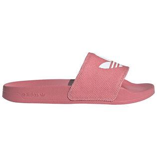 Women's Adilette Lite Slide Sandal