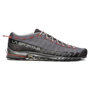 Men's TX2 Approach Hiking Shoe