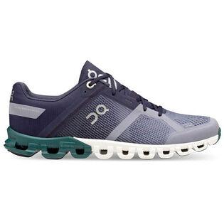Women's Cloudflow Running Shoe