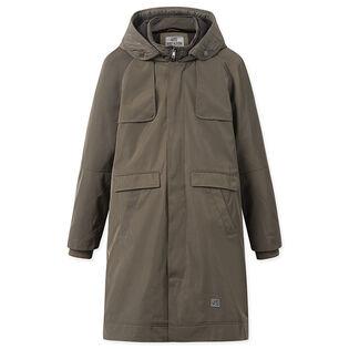 Men's Livingstone Coat