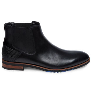 Men's Leston Boot