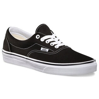 Men's Era Shoe