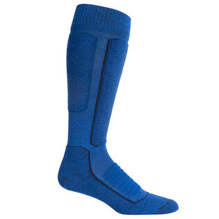 Men's Ski+ Medium Over-The-Calf Sock