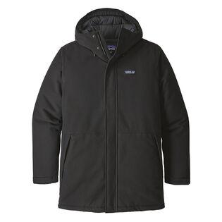 Men's Lone Mountain Jacket