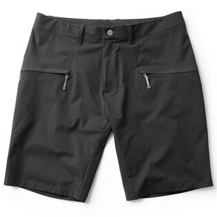 Men's Daybreak Short