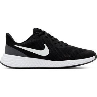 Chaussures Revolution 5 pour juniors [3.5-7]