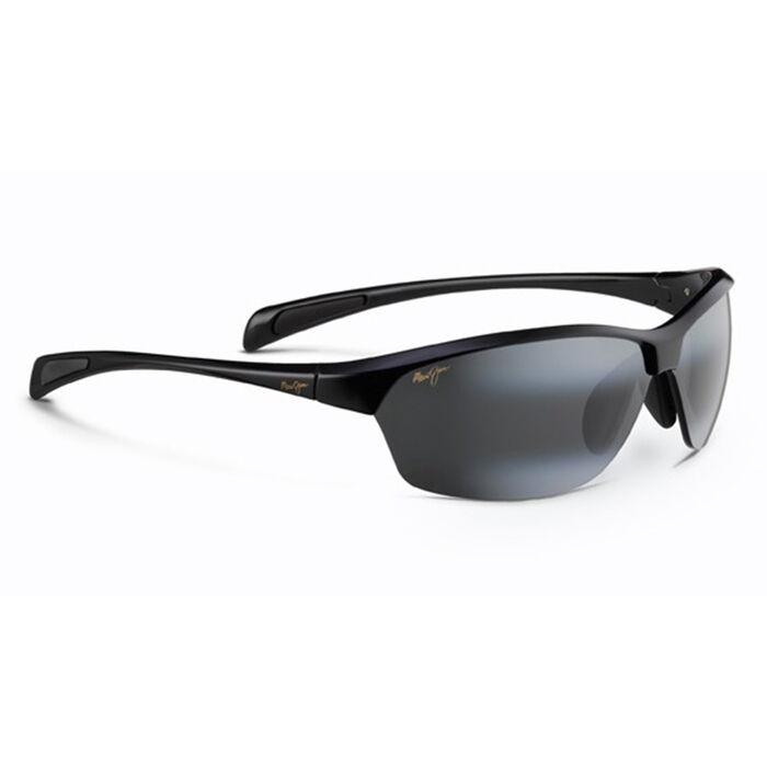 Hot Sands Sunglasses