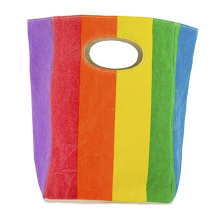 Pride Classic Lunch Bag