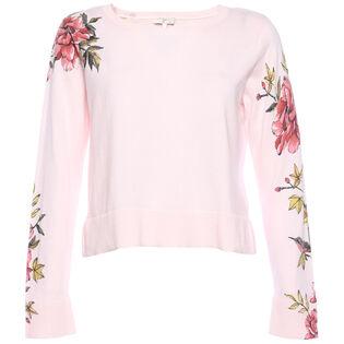 Women's Paari Sweater