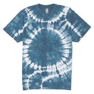 T-shirt Essential pour hommes