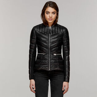 Women's Petra Jacket