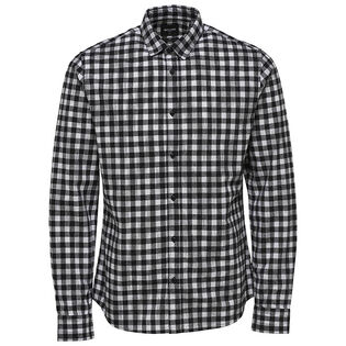 Men's Gordey Shirt