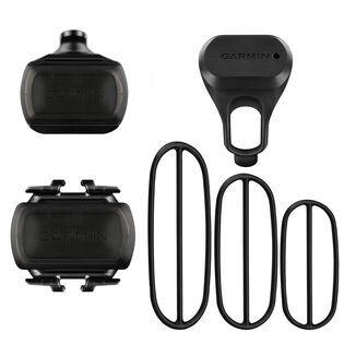 Bike Speed Sensor And Cadence Sensor
