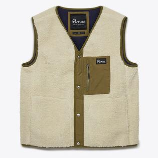 Men's Hawley Vest