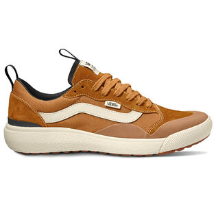 Men's UltraRange EXO SE Shoe