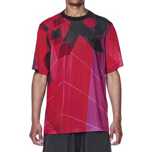 Women's AOP Football Shirt