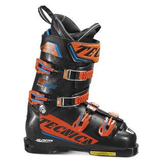 Men's R9.3 110 Ski Boot [2018]