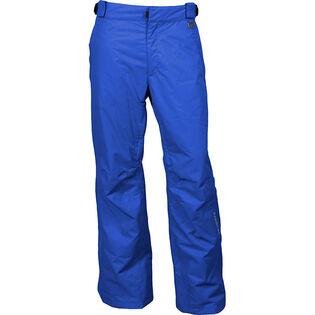 Pantalon Earth pour hommes