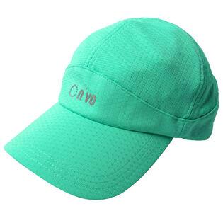 Women's Essential Cap