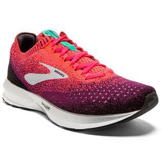 Women's Levitate 2 Running Shoe