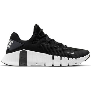 Men's Free Metcon 4 Training Shoe