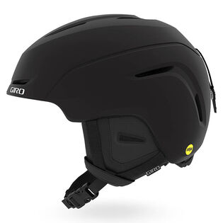 Casque de ski Avera™  MIPS® (Asian Fit)