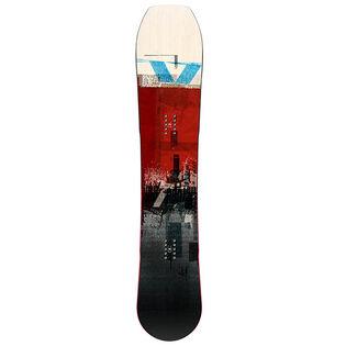 Hybrid Snowboard [2021]
