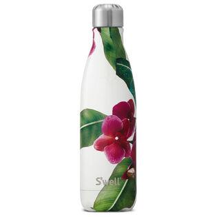 Cattleya Bottle (17 Oz)