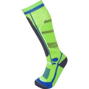 Juniors' T3 Ski Light Sock