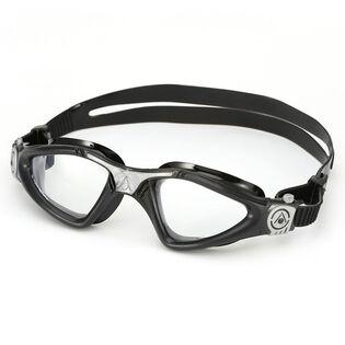 Kayenne Clear Swim Goggle