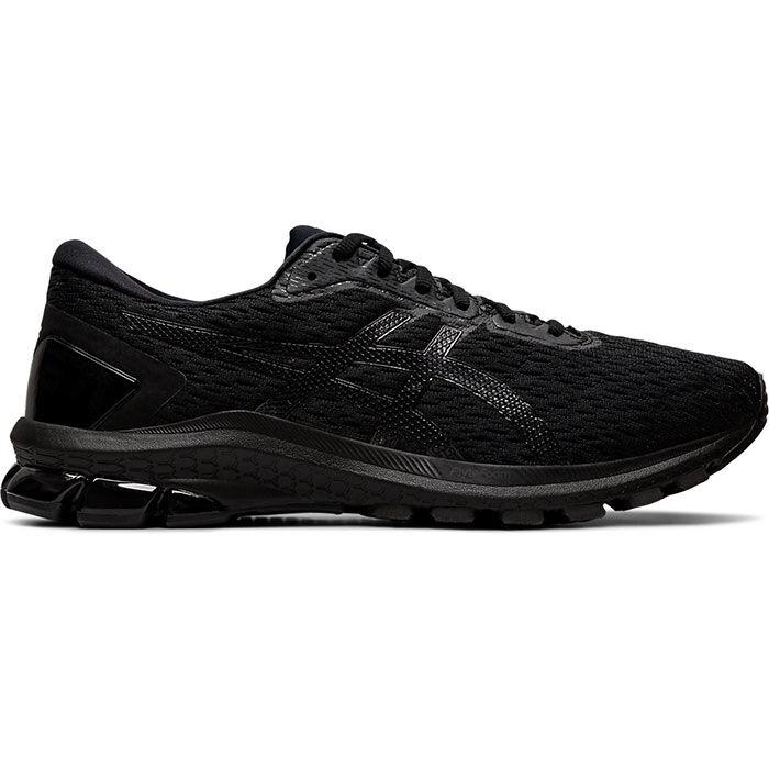 Men's GT-1000™ 9 Running Shoe | Asics