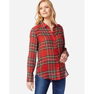Women's Helena Shirt
