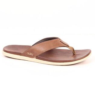 Sandales Nalukai pour hommes