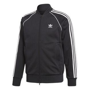 Men's SST Track Jacket