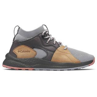 Chaussures mi-hautes SH/FT™ OutDry™ pour femmes