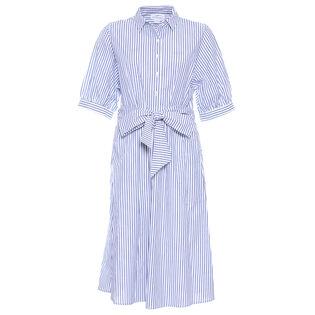 Women's Penelope Shirt Dress