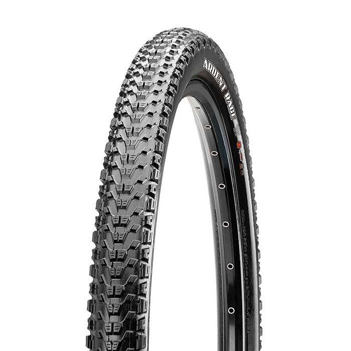 Ardent Race Tire (29X2.20)
