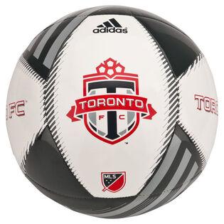 Toronto FC Soccer Ball