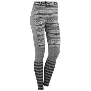 Pantalon Akle pour femmes