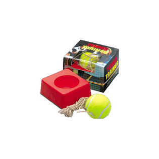 Sampras Tennis Trainer