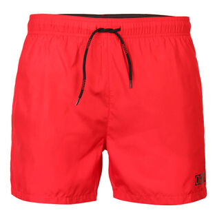 Men's Haiti Swim Trunk