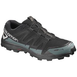 Unisex Speedspike CS Running Shoe