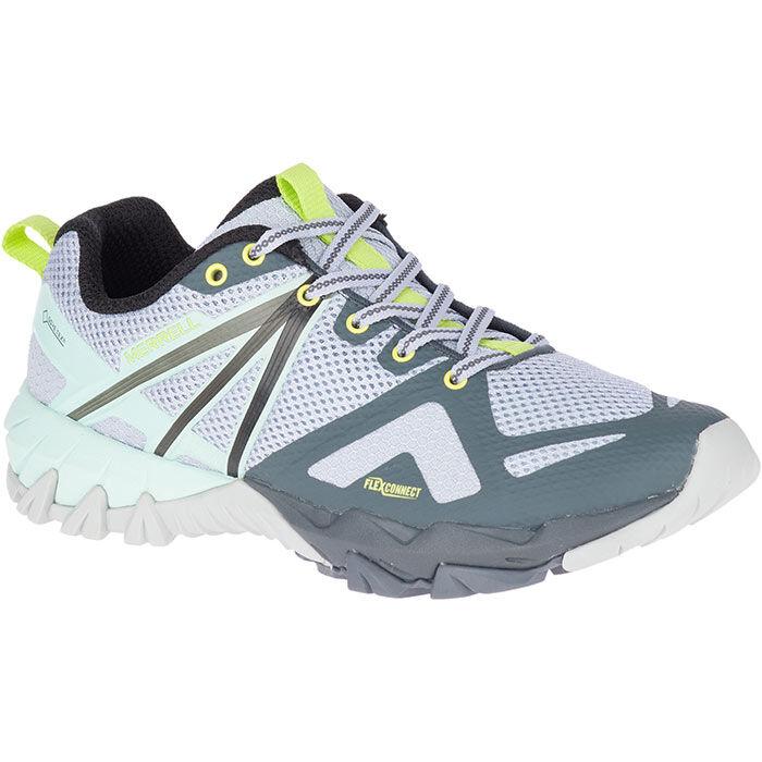 Women's MQM Flex GORE-TEX® Hiking Shoe