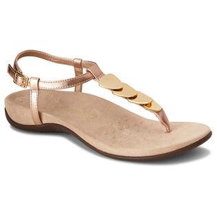 Women's Miami T-Strap Sandal