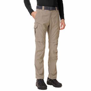 Pantalon convertible Silver Ridge™ II pour hommes