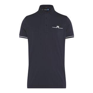 Men's Petr TX Jersey Polo