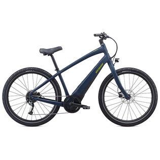 Vélo électrique Turbo Como 3.0 650B [2020]